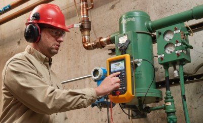 729 Automatic Pressure Calibrator_1280x888px_E_NR-22087
