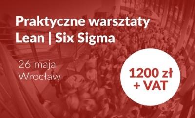 Warsztaty-ABK
