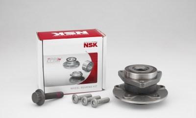 10324_NSP-ProKIT-KH30001-packaging-content