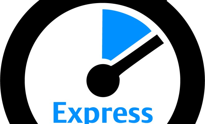 9953-Logo Disponibilite Express