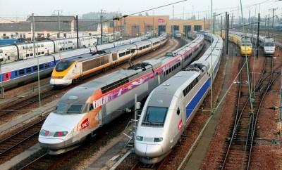 10194_Batterie_des_TGV