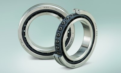 10415_Sursave-angular-contact-ball-bearings