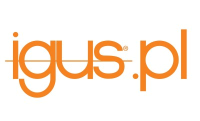 igus_Logo_Vektor_pl_orange
