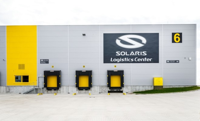 Solaris_Logistics_Center_1