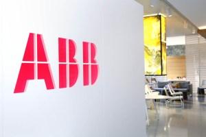 pokazowy apartament ABB (1)