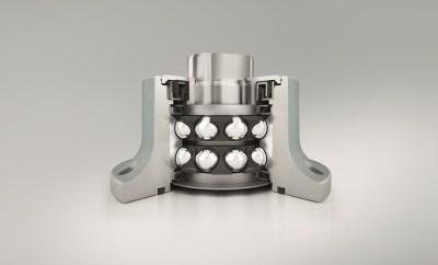 10793-nsk-agri-big-hub-cmyk2
