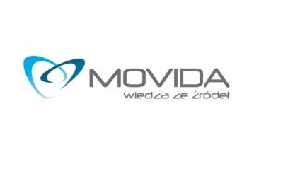 logo_movida