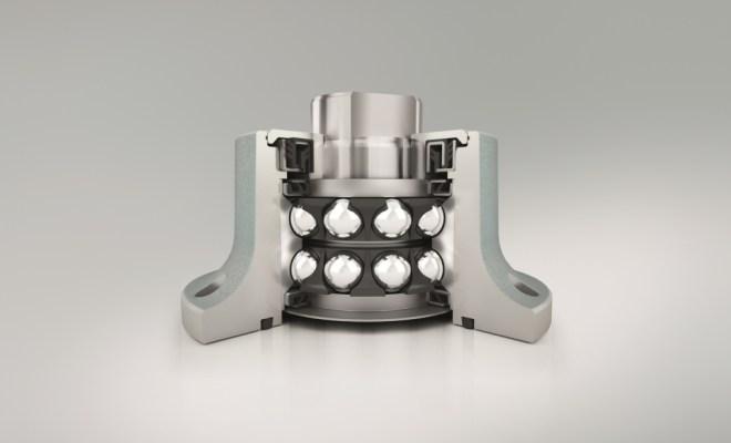 10801_nsk-agri-big-hub-cmyk2