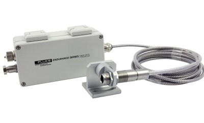 10954-endurance_fiber-optic_2000px