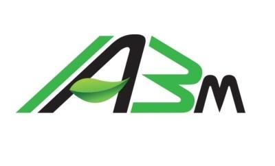 iabm_logo
