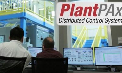 plantpax-roadmap