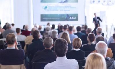 Ecol_XVII_Konferencja_wizualizacja