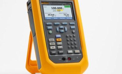 FLUKE 729 300 FC M 8