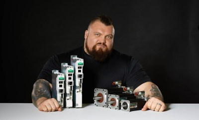 12659_Eddie Hall Working With Control Techniques