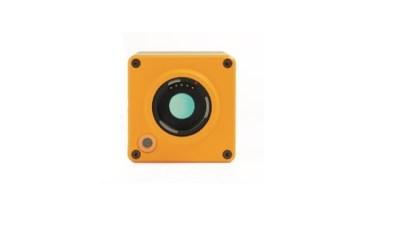 FLUKE RSE300 RSE 600 1