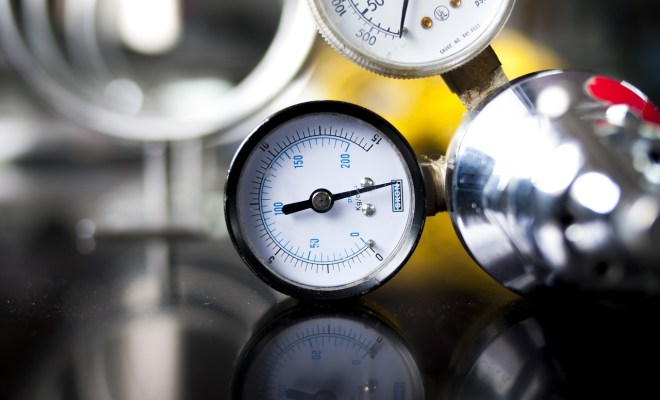 pressure-gauge-3118811_1280