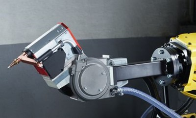 12813_generic welding head