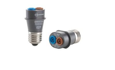 ADPTR-E27-EUR_4854847_Light Check Adapter E27_2_1024x1024px_E_NR-22769