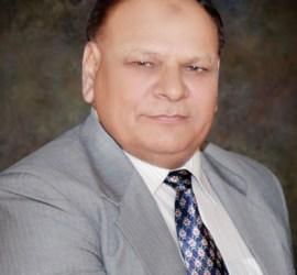 Prof. Dr. Muhammad Tariq2