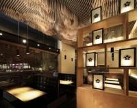 Chmury w stereoskopie - Aranacje hoteli, restauracji ...