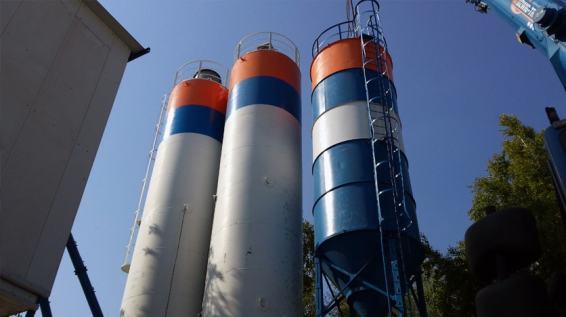 Producent betonu Radom szymbud