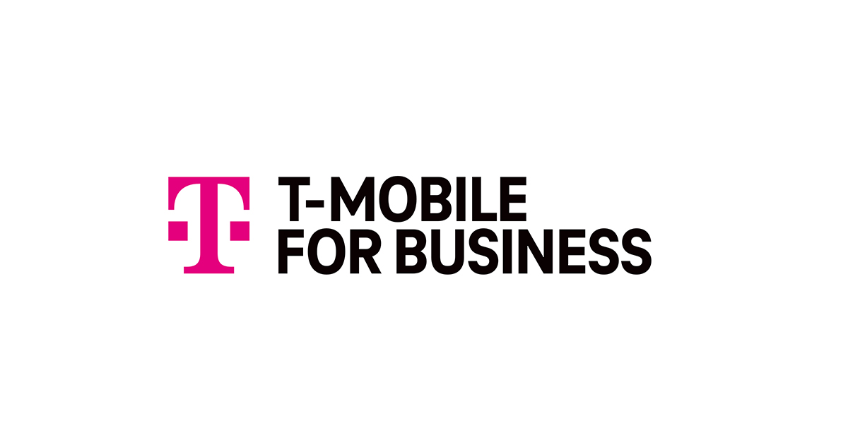 Unlimited Business Phone Plan with T-Mobile One T-Mobile