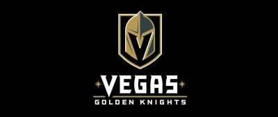 Vegas Golden Knights | T-Mobile Arena