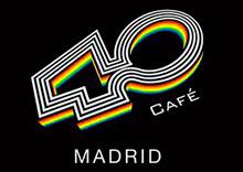 40cafe