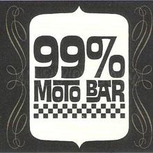 99motobar-220