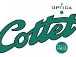Logo Cottet