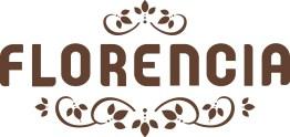 Logo Florencia