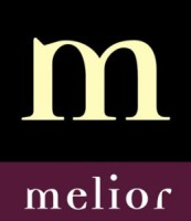 MELIOR-logo