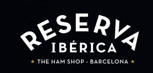 reserva-iberica-logo-webt4
