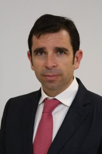 Santiago-Iglesias-foto-web