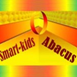 Smart-kids-abacus