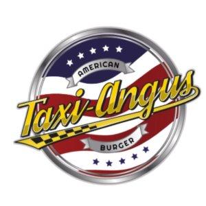 Taxi-angus-logo