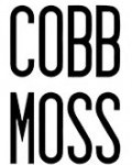 cobb-moss-logo