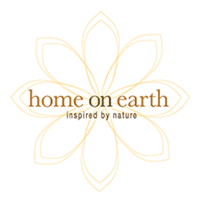 home-on-earth-logo