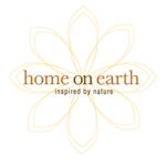 home-on-earth-logo
