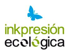inkpresion_ecologica