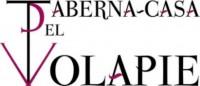 logo taberna del volapie