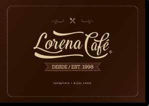 lorena-cafe-logo