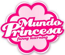 mundo-princesa-logo