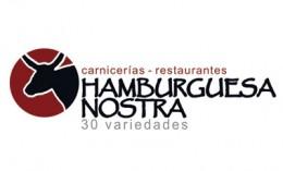 raza-nostra-hamburguesa
