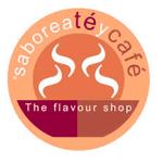 saboreateycafe-logo