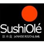 sushiole-220