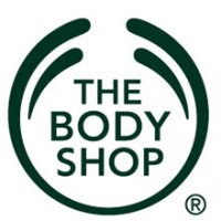 the-body-shop-220