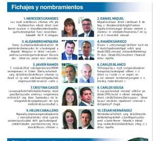 La Razón-Tu Economia 11.10.13