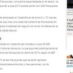 eleconomista3