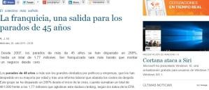 negocios.com 2